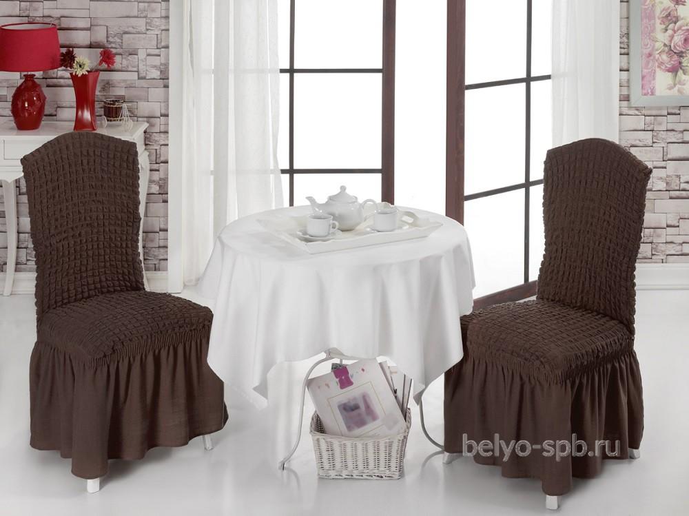 Подушки чехлы на стулья