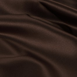 BLK2320DarkBrown2
