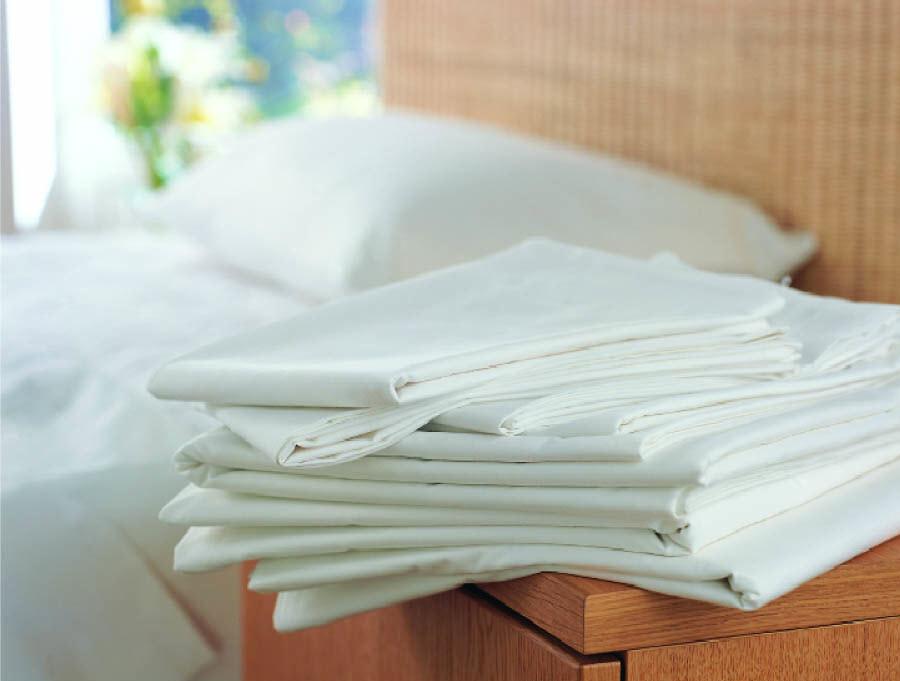 Как отбелить нижнее белье в домашних условиях видео
