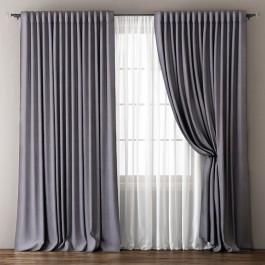 купить готовые шторы в интернет магазине в спб заказать готовые